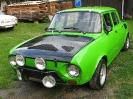 Škoda 120s č. 12
