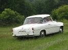 Škoda Felicia - stará č. 26