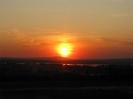 Západ slunce Náchod č. 31