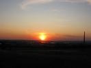 Západ slunce Náchod č. 32